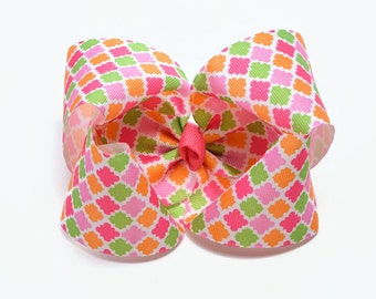 Hair Bows, Hair Bows for Girls, Large Hair Bows, Big Bow, Toddler Hair Bows, Girls Hair Bows, Hairbows, Adult Hair Bows, Baby Bows, Clips