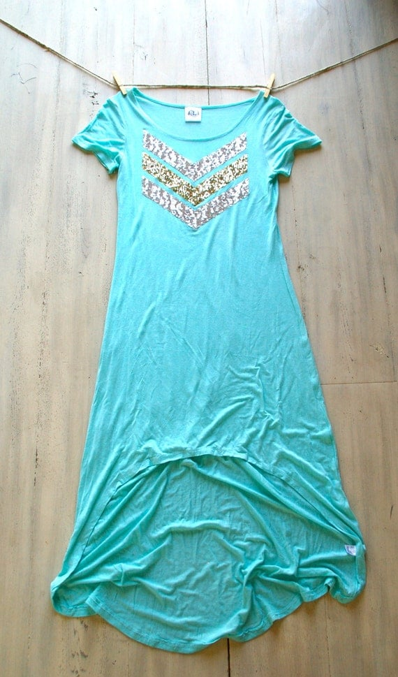 Shop cheap chevron dresses at 0549sahibi.tk Amazing style chevron dresses are here and we can offer you the best deal. WOMEN tops women bottoms. Women's Maxi Dress with Chevron Print. Sale $ Original $ Maxi Dress - Chevron Print Skirt. Sale $ Original $