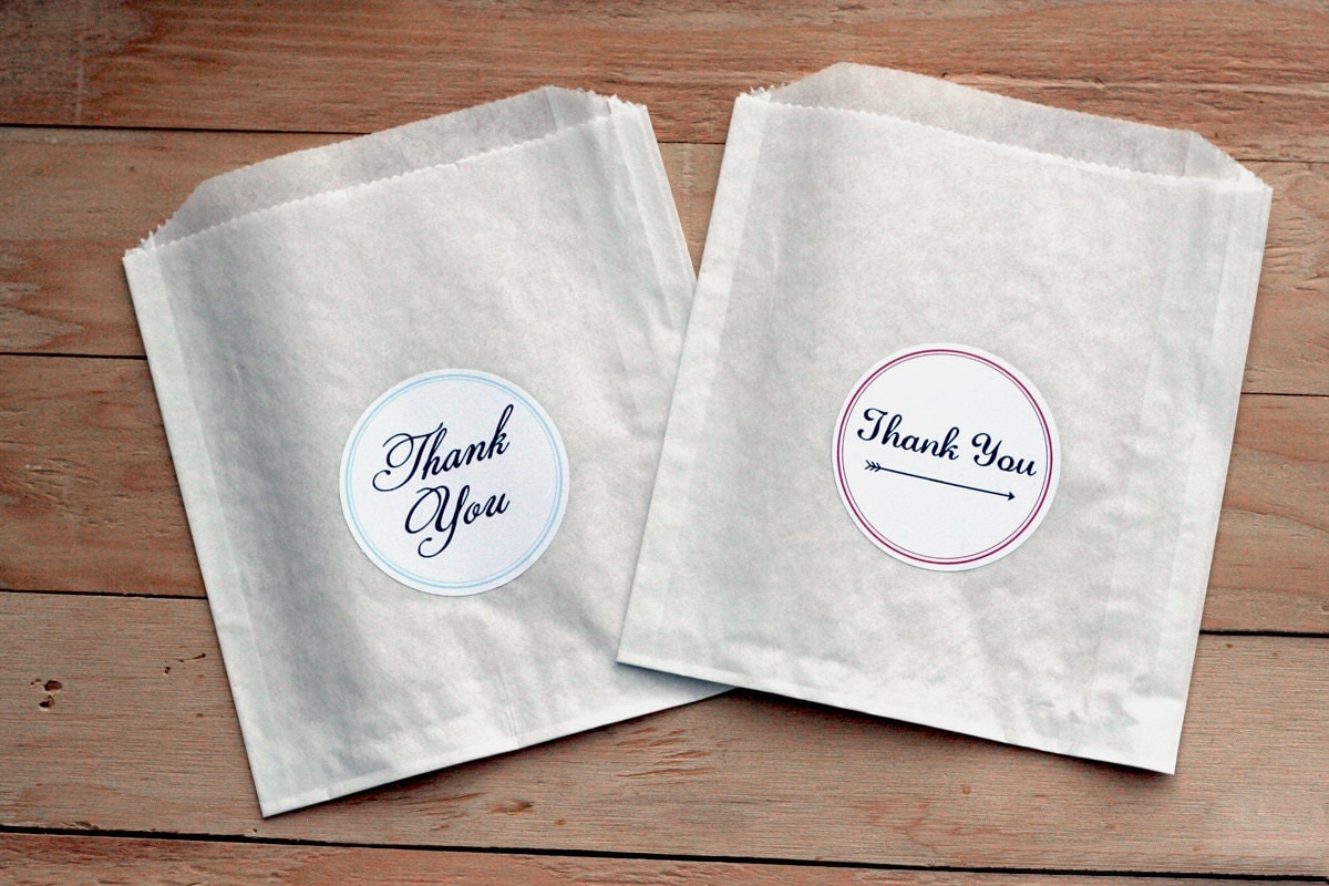 custom paper bags wedding Shop personalized favor bags available in a variety of sizes and styles to add a unique personal touch to your wedding reception guest gifts and favors.