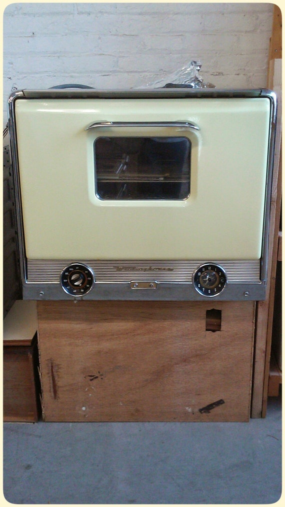 Vintage stoves for sale in midwest