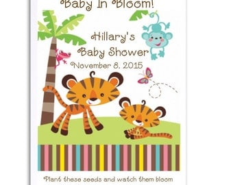 fisher price baby shower etsy