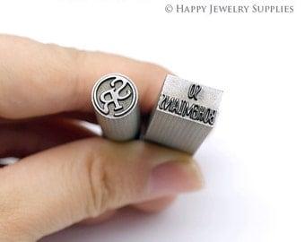 custom personalized wedding stamp b1 b15 On custom jewelry logo stamps