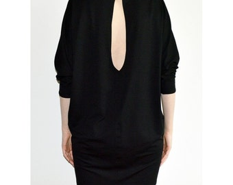 dress ELLIPTICAL