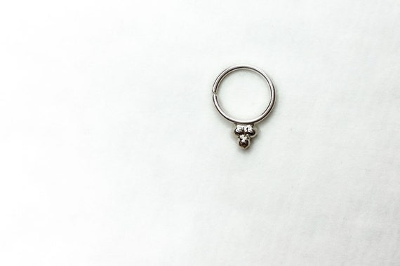 tragus tragus jewelry nose ring tragus earring tragus