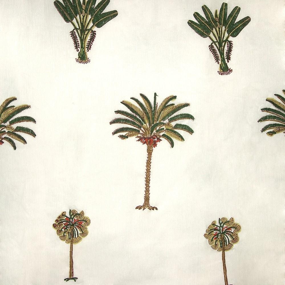 mughal wallpaper