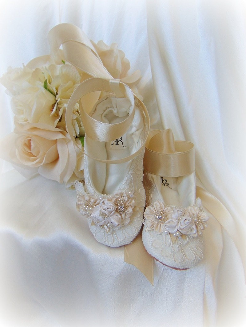 Bridal flower girl shoes free shipping cheap wedding bridal shoes bridal flower girl shoes izmirmasajfo Images