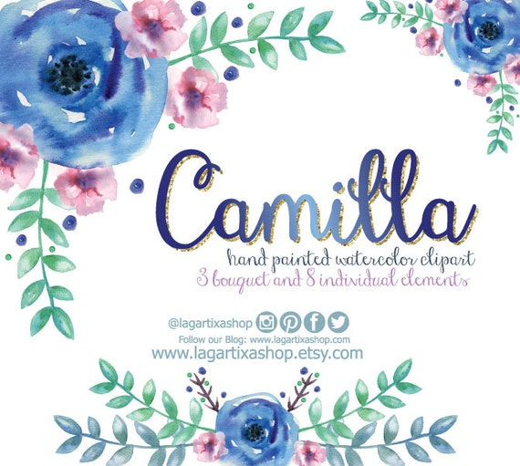 Purple And Teal Wedding Invitations with awesome invitations design