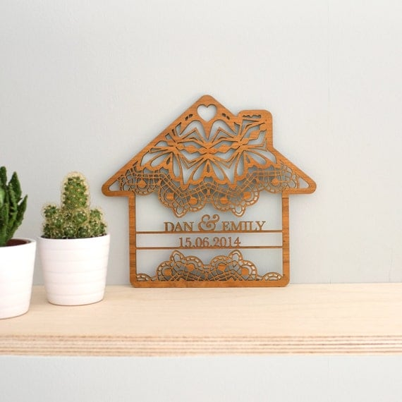 New home sign housewarming gift gifts for couples new home Best housewarming gifts for couples