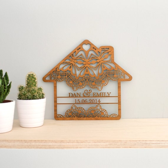 New Home Sign Housewarming Gift Gifts For Couples New Home: best housewarming gifts for couples