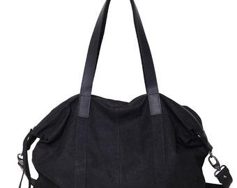 Womens weekender bag | Etsy