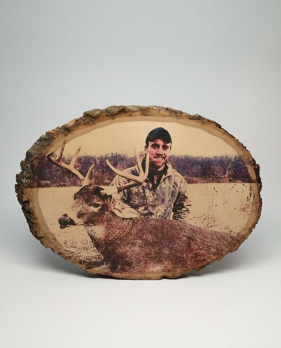 Deer Decor Custom Art Hunting Duck Hunting
