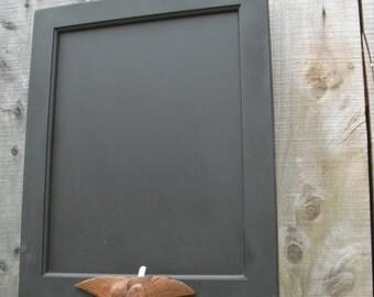 chalkboard signs, chalkboards, Framed chalkboards, custom chalkboard, custom chalkboard signs, wedding gifts, gifts under 35