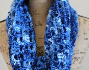 crochet cowl - crochet scarf - infinity scarf - crochet infinity - scarf - neckwarmer - crochet neckwarmer - cowl scarf - circle scarf