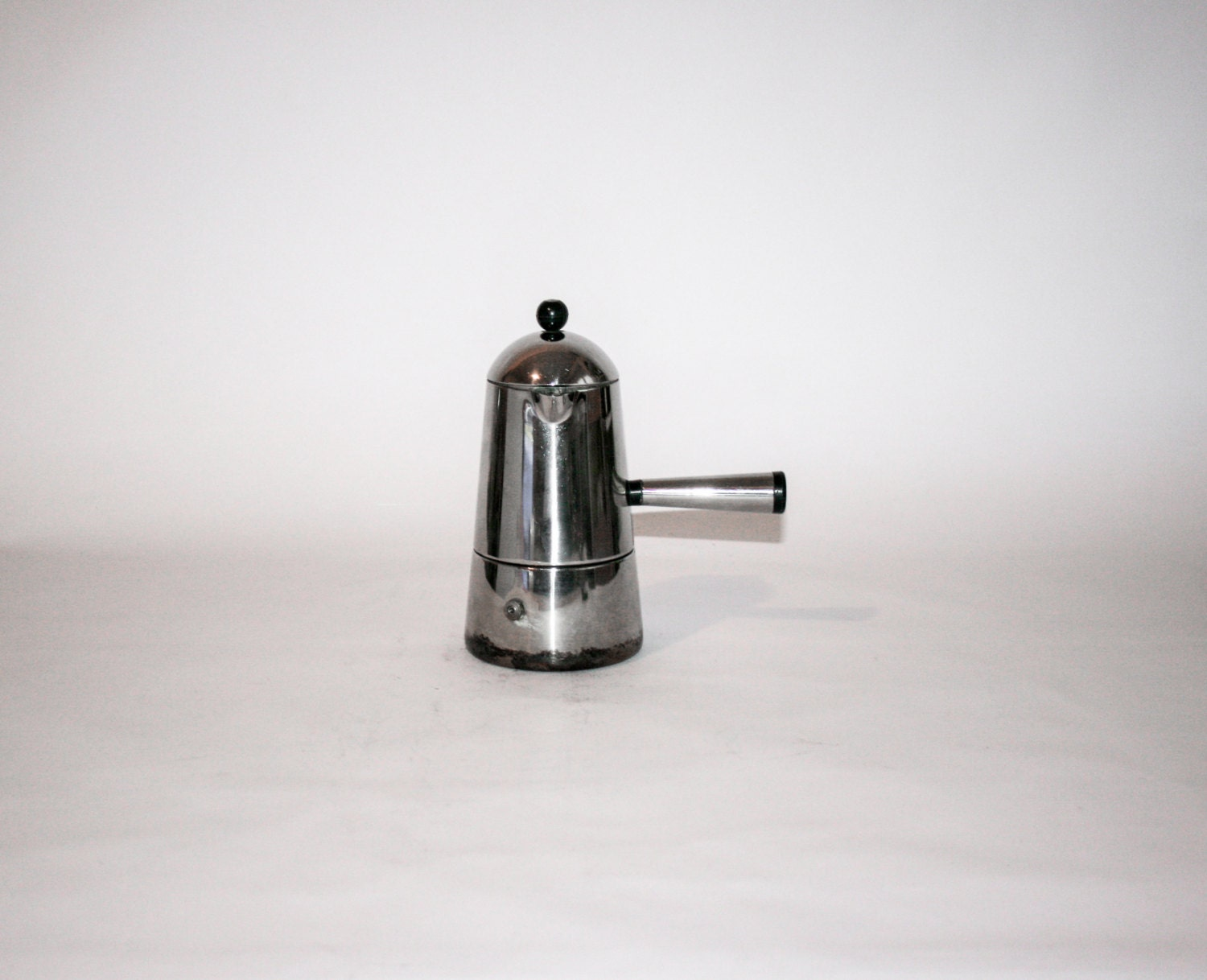Lavazza Stovetop Coffee Maker : Unavailable Listing on Etsy