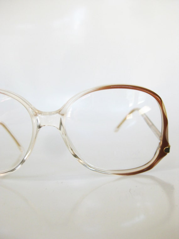 Chloe Eyewear Frames