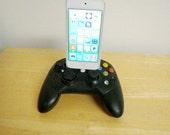 Microsoft Original Xbox c...
