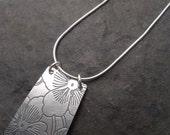 Kala Necklace ~ Posey