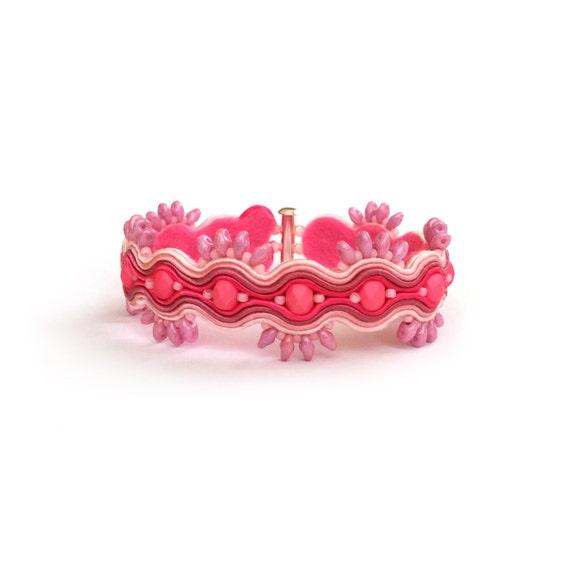 Native American Wedding Gifts: Items Similar To Bohemian Jewelry Bracelet Native American