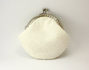 small ring holder bags for weddings