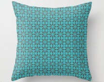 popular items for bohemian couch on etsy