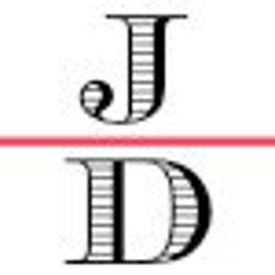 justdivine