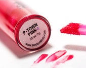P-Town Pink Mini