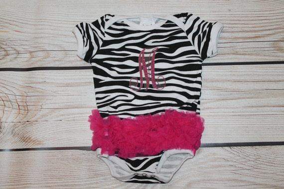 Zebra Leopard Jumpsuits Online Shopping - dhgate.com