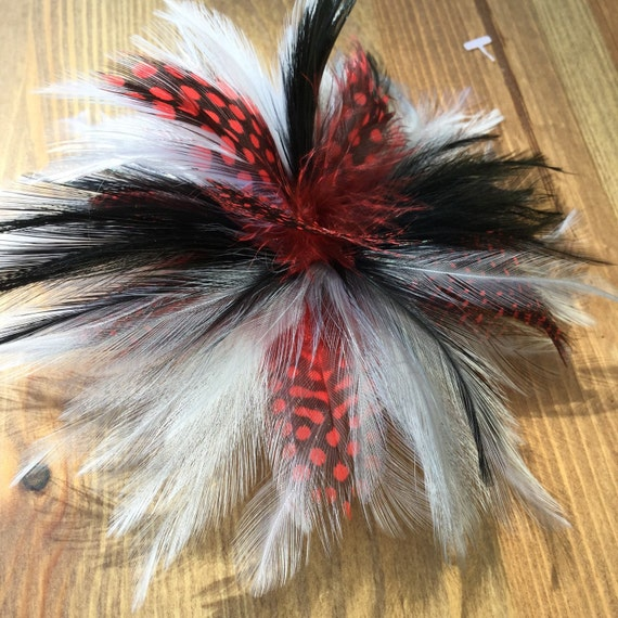 Hair accessories Native American Indian by ...