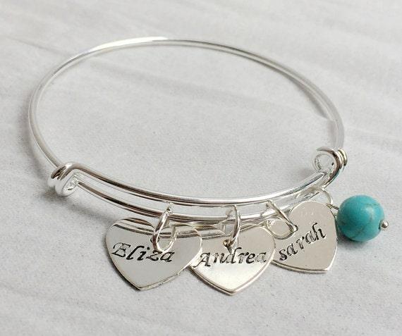 bracelet maman cadeau maman bijoux maman bracelet maman. Black Bedroom Furniture Sets. Home Design Ideas