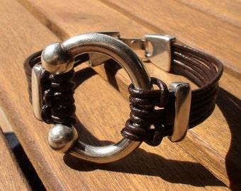 Mens Bracelet, Custom jewelry, Bracelets for men, Mens accessories, Bangles, Mens Jewelry, Mens bracelets, Gifts for him