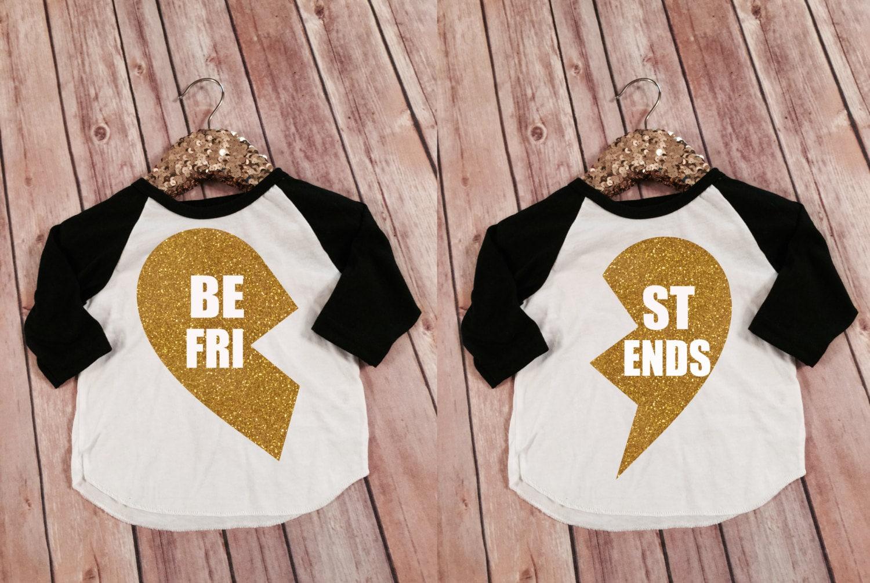 Shirt design couple shirts printing statement shirts -  Zoom Request A Custom