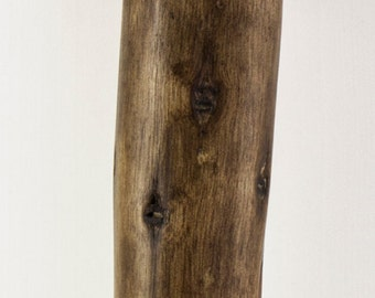 Driftwood Cabinet/Drawer Pull