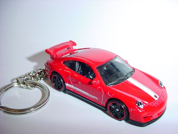 3d porsche 911 gt3 rs porte cl personnalis par brian. Black Bedroom Furniture Sets. Home Design Ideas