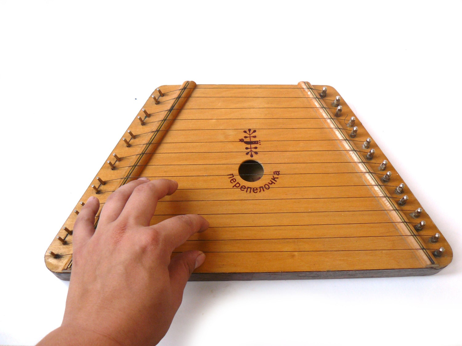 It's just a photo of Invaluable Free Printable Lap Harp Music Cards