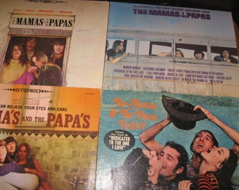 For Sale: The Complete New Testament on 33 1/3 Records Royal ...
