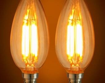 LED Lights, Light Bulb, Antique Lighting, Antique Light, Industrial Light, Industrial Lighting, Edison Light Bulb, Bulb Edison LED, LED Bulb
