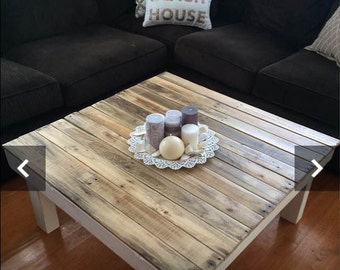 making wood urn is it worth refacing your kitchen how much is kitchen cabinet refacing home design amp home