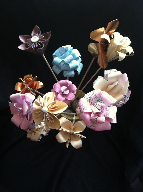 W/shipping:  Full Dz Bouquet