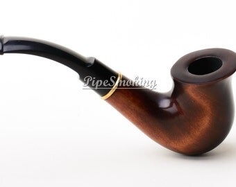 Pipe for men, Pipe hand carved, Pipe smoking, Tobacco pipe, Smoking a pipe, Tobacco, Hand pipe, Gift pipe, Pipe, Tobacco smoking pipe