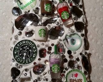 Starbucks decoden case