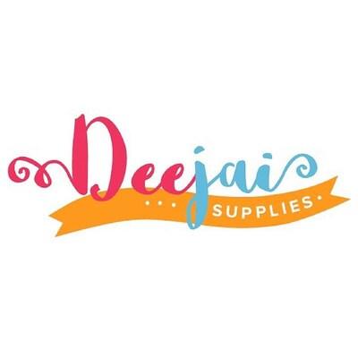 DeejaiSupplies