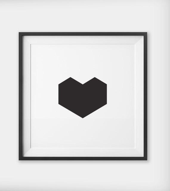 10 basic geometric constructions. Black Bedroom Furniture Sets. Home Design Ideas