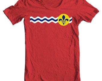 History Shirts