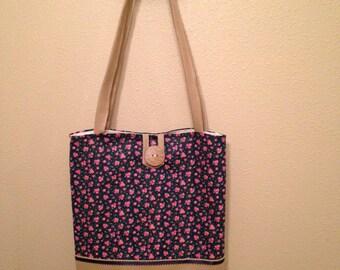Large Tote/Market Bag