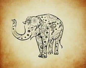 Elephant-7090