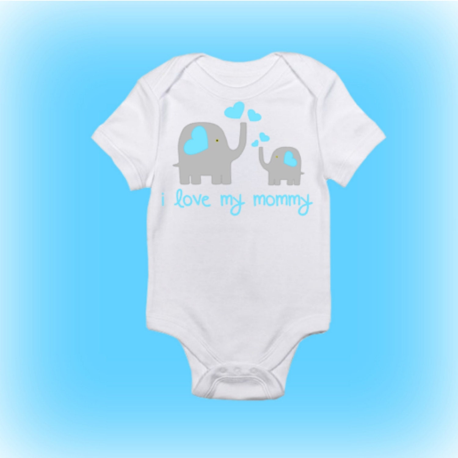 231445586144 together with 23224378 furthermore Mariah Carey Camel Toe Her Unfortunate Style Statement 192218064 in addition 336354 32527552956 also Gift For New Daddy Funny Baby Onesie New. on gerber baby clothes