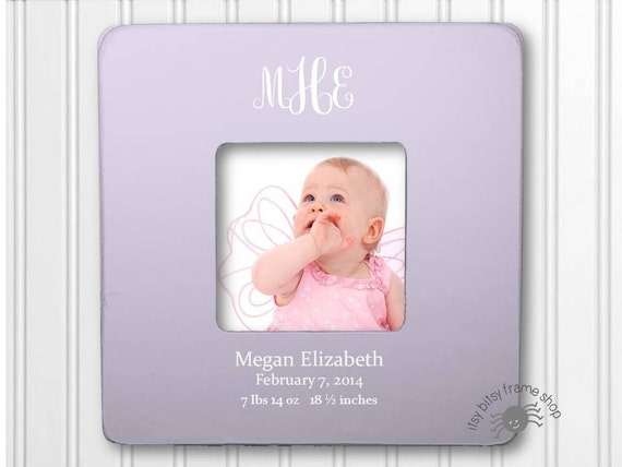 Baby Gifts For Couples : Baby gift personalized child s new