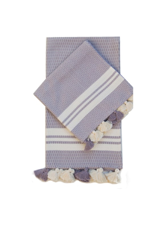 Wonderful Bath Rugs And Towels Matching  Homes Decoration Tips