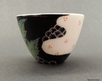 Dainty Cup