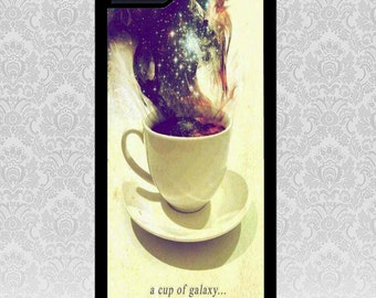 A Cup Of Galaxy Case | iPhone 4s Case | iPhone 5c cases | iPhone 6 cover | iPhone 6 + | Galaxy S5 | Galaxy s4 | Galaxy s3